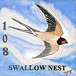 108-swallow